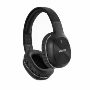 EDIFIER W800BT HEADPHONE RENTAL QUEBEC CANADA