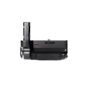 BATTERY GRIP RENTAL FOSITAN BG-3EIR